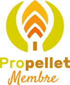 logo propellet solutions chauffage bois